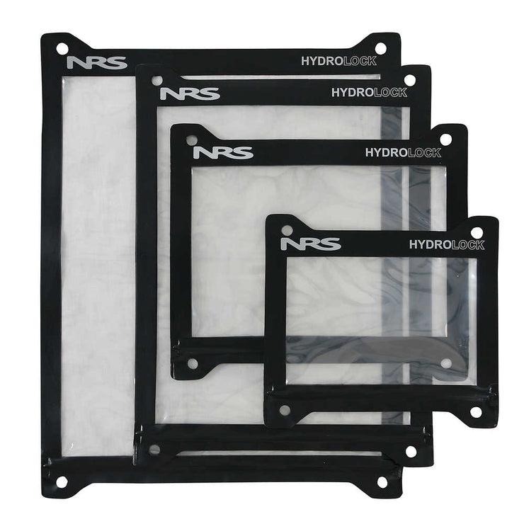 NRS HydroLock Map Case