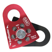 "SMC 2"" Swiftwater Pulley-AQ-Outdoors"