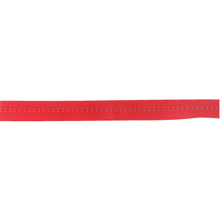 "NRS Tubular Webbing 1""-Rescue Hardware-NRS-AQ Outdoors Aquabatics"