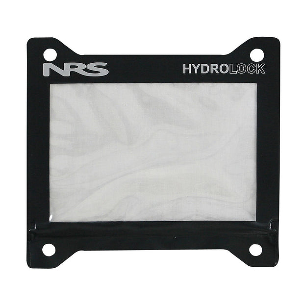NRS HydroLock Map Case-AQ-Outdoors