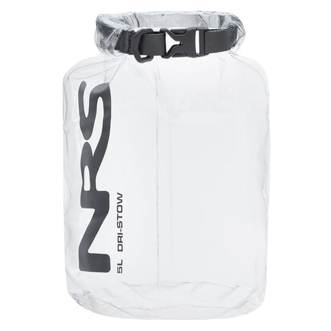 NRS Dri-Stow Dry Sacks-AQ-Outdoors