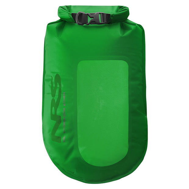 NRS Ether HydroLock Dry Sack-AQ-Outdoors