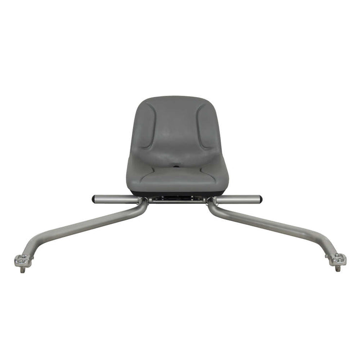 NRS Frame Stern Seat Mount