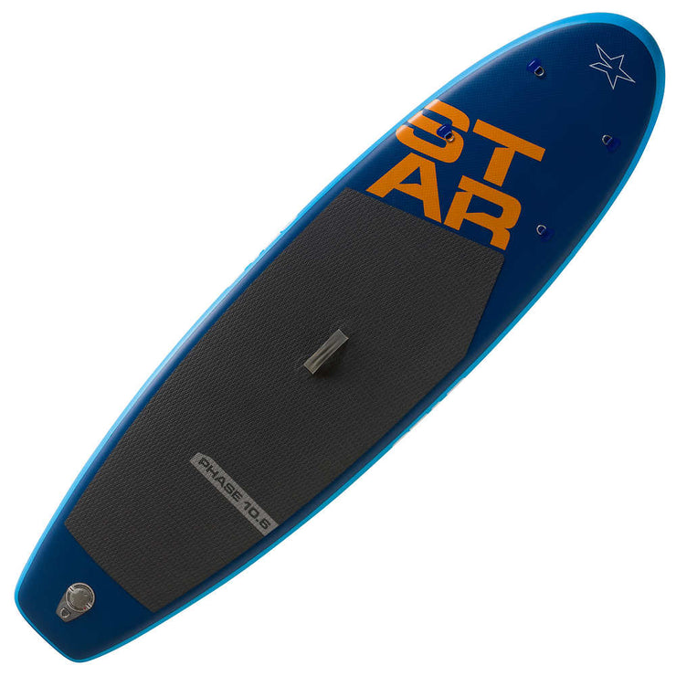 STAR Phase Inflatable SUP Boards-AQ-Outdoors