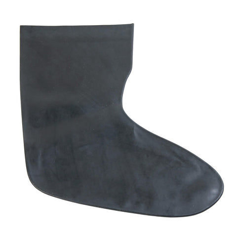 NRS Latex Drysock-AQ-Outdoors