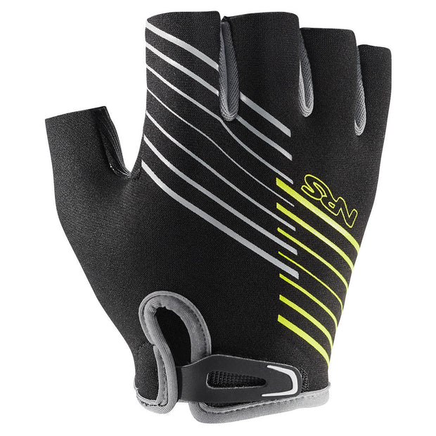 NRS Mens Guide Glove