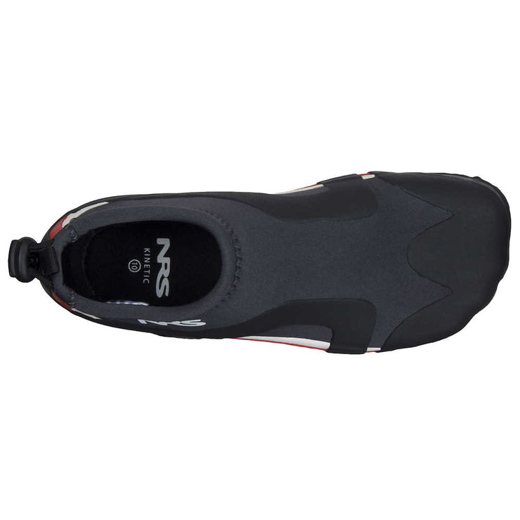 NRS Kinetic Water Shoe