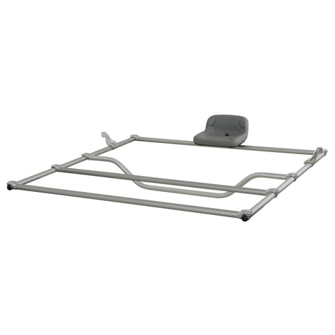 NRS Bighorn 1 Raft Frame-AQ-Outdoors