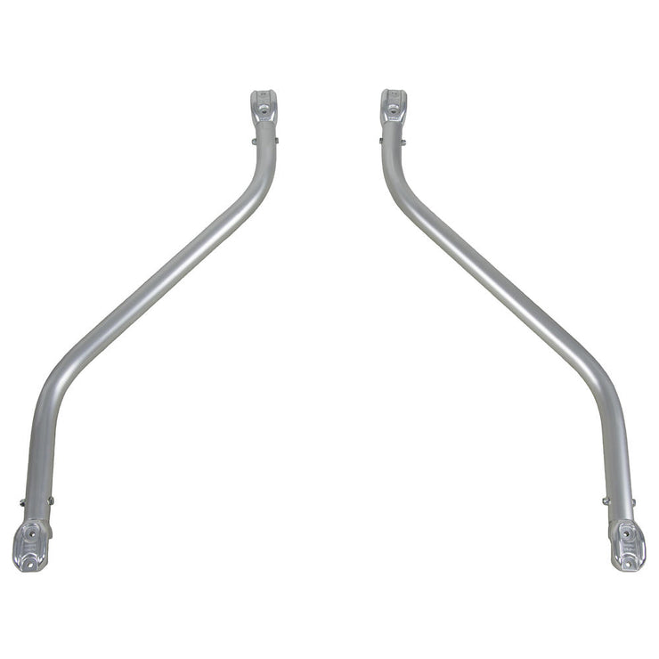 NRS Frame Stern Side Rails-AQ-Outdoors
