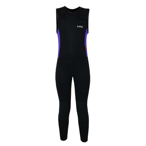 NRS Youth Farmer Bill Wetsuit-AQ-Outdoors
