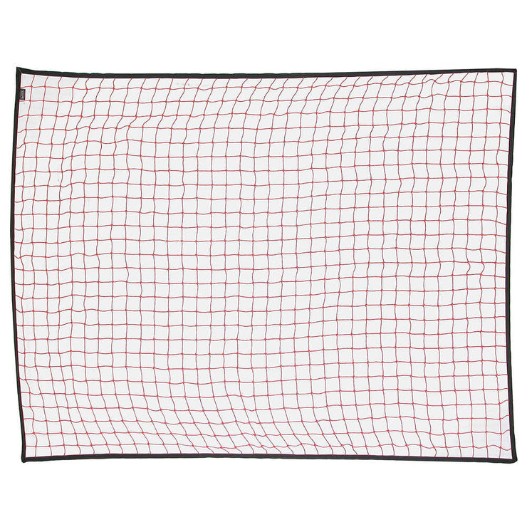 NRS Cargo Net without Straps-Rafts - Frames and Parts-NRS-AQ Outdoors Aquabatics