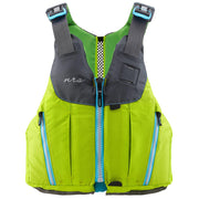NRS Women's Nora PFD-PFDs - Womens PFDs-NRS-AQ Outdoors Aquabatics