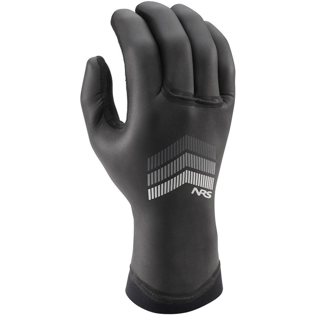 2019 NRS Maverick Gloves
