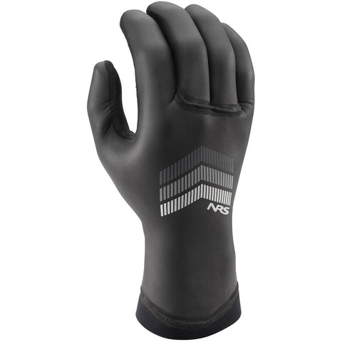 NRS Maverick Gloves-AQ-Outdoors