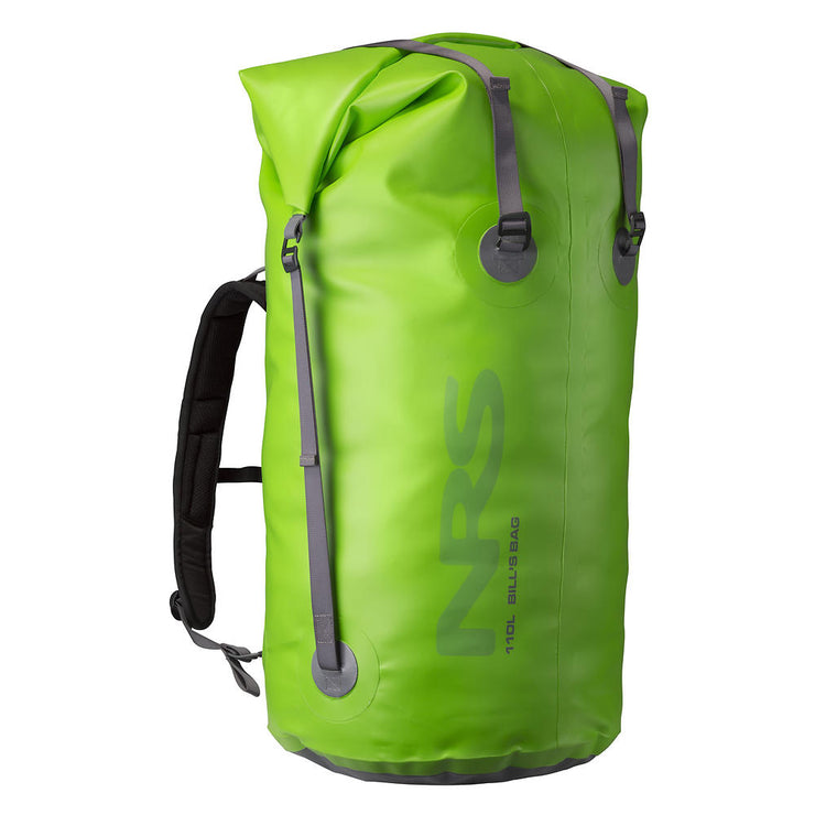 NRS 110L Bills Bag Dry Bags-AQ-Outdoors