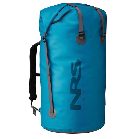 NRS 110L Bills Bag Dry Bags