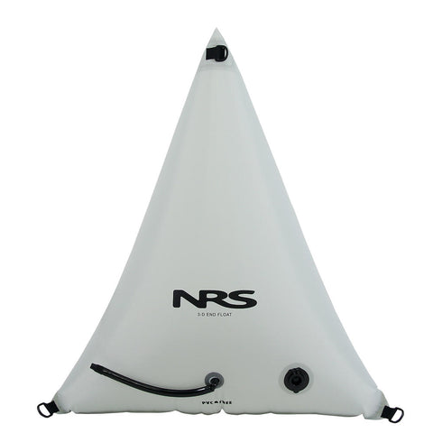 NRS Canoe 3D End Float-AQ-Outdoors