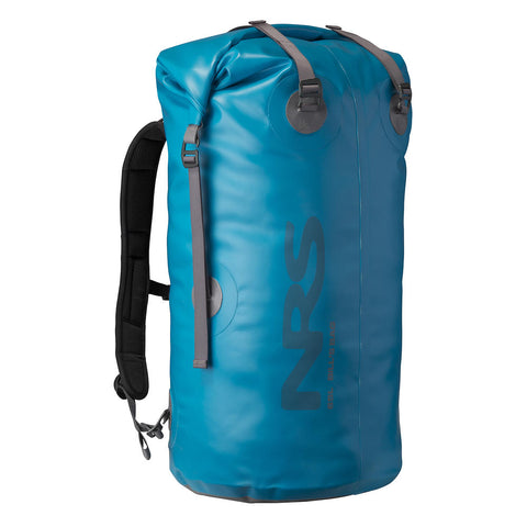 NRS 65L Bills Bag Dry Bags-AQ-Outdoors