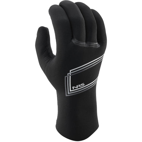 NRS Maxim Gloves-AQ-Outdoors