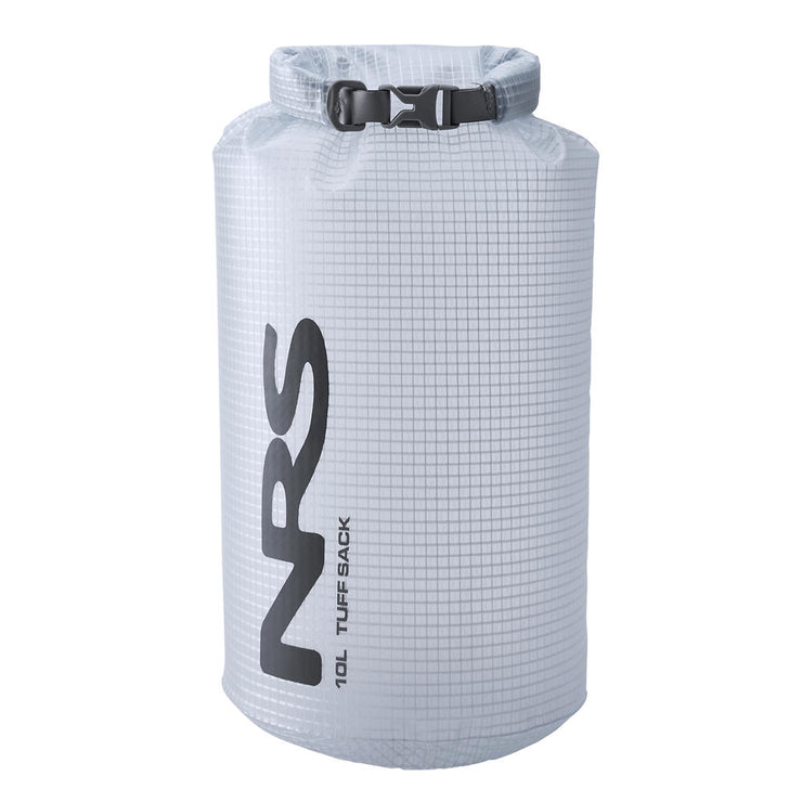 NRS Tuff Sack Dry Bag-AQ-Outdoors
