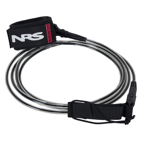 NRS SUP Leash-SUP Repair & Rigging-NRS-AQ Outdoors Aquabatics