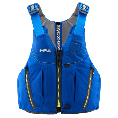 NRS Oso PFD-AQ-Outdoors