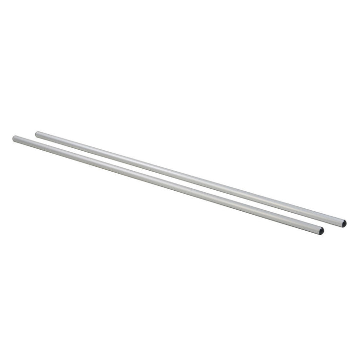 NRS Frame Side Rails w Plugs (2)