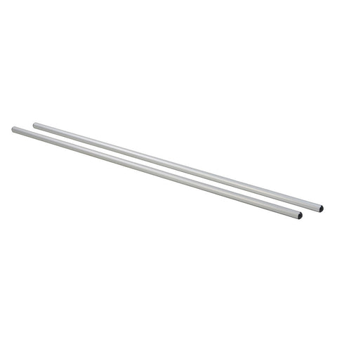 NRS Frame Side Rails w Plugs (2)-AQ-Outdoors