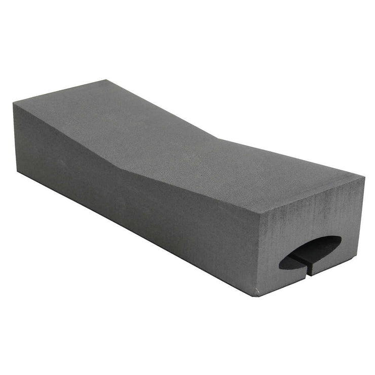 NRS Foam Kayak Block