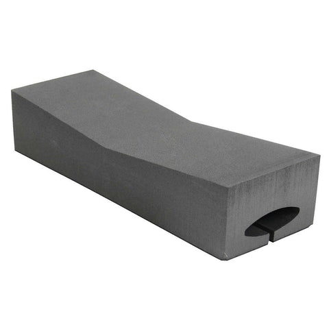 NRS Foam Kayak Block-AQ-Outdoors