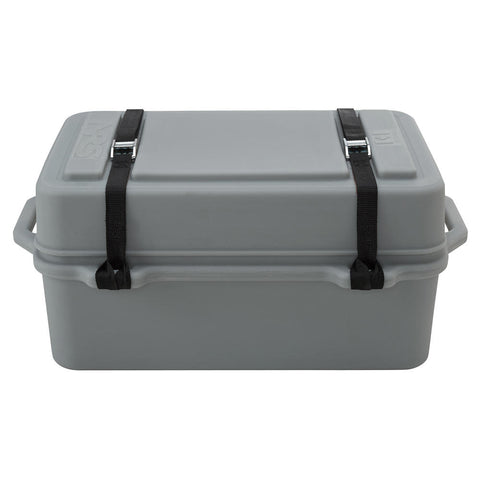 NRS Boulder Camping Dry Box-AQ-Outdoors