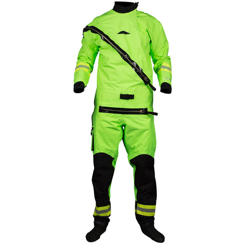 NRS Extreme SAR Dry Suit-AQ-Outdoors