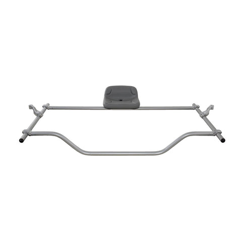 NRS Longhorn Raft Frame-AQ-Outdoors