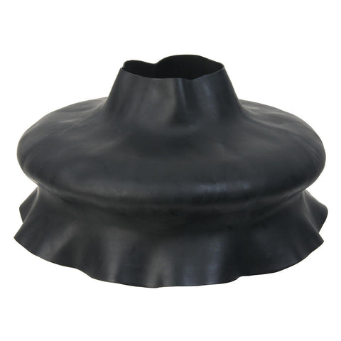 NRS Latex Neck Gasket-AQ-Outdoors