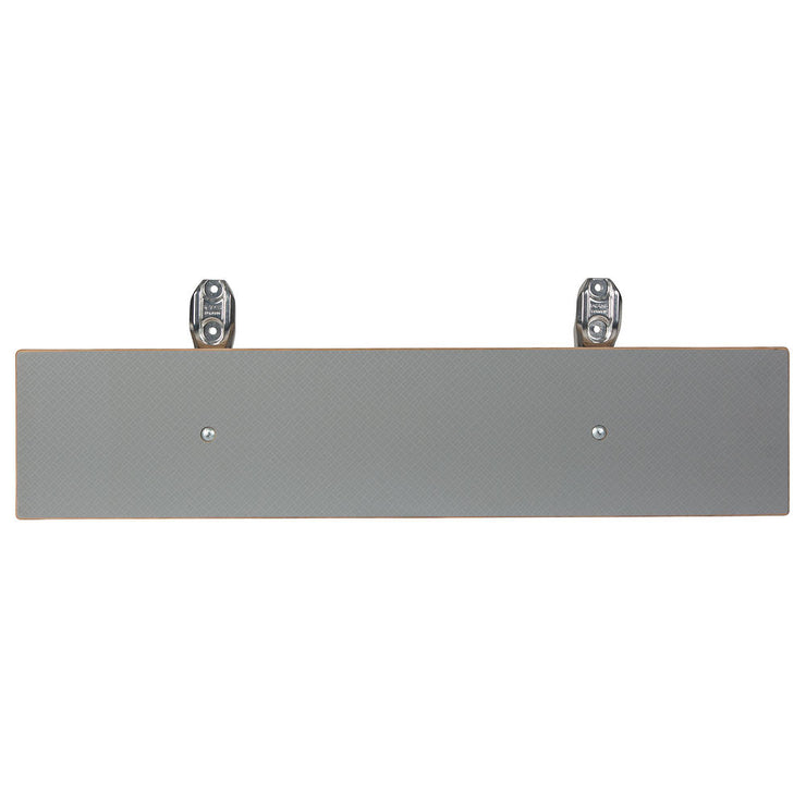 NRS Side Rail Rack
