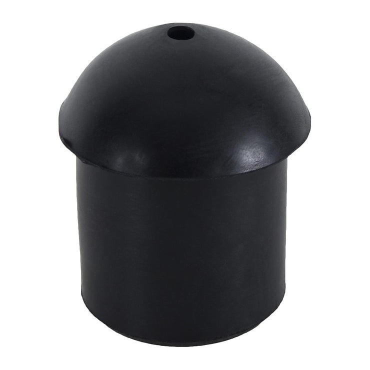 NRS Rubber Frame Plugs (each)