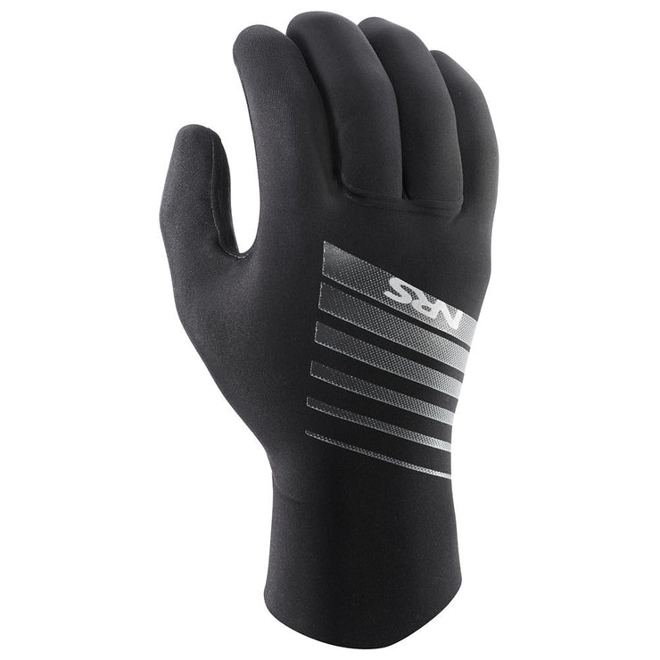NRS Catalyst Gloves-Gloves and Hoods-NRS-AQ Outdoors Aquabatics