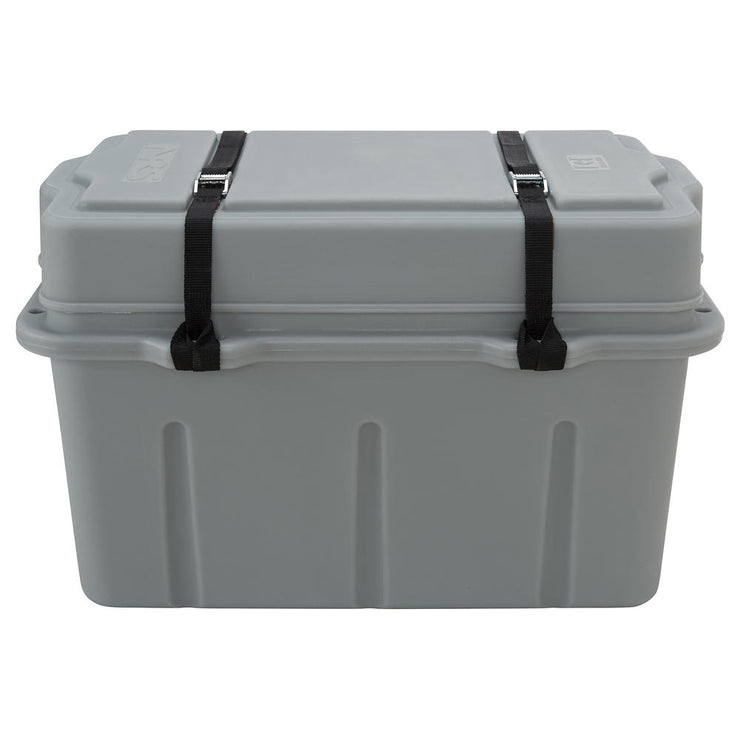 NRS Canyon Camping Dry Box-AQ-Outdoors