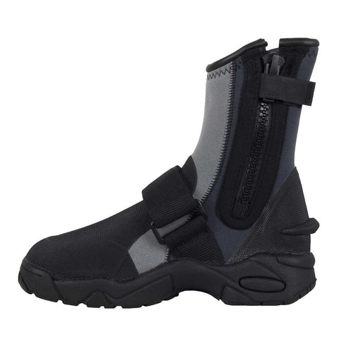 NRS ATB Wetshoe-AQ-Outdoors