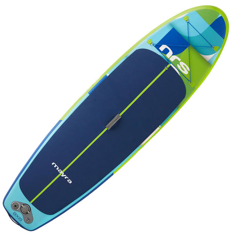 2019 NRS Mayra Inflatable SUP Board
