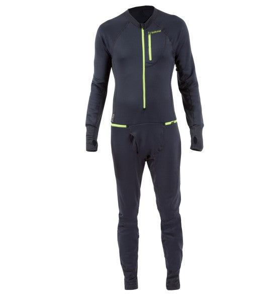 Kokatat Mens Habanero Drysuit Liner-AQ-Outdoors