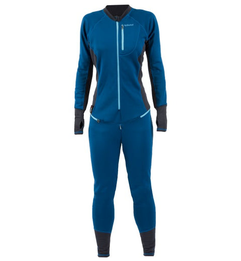 Kokatat Womens Habanero Drysuit Liner-AQ-Outdoors