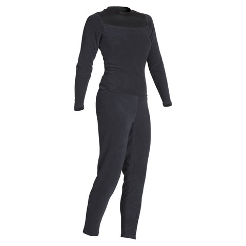 IR Womens Thick Skin Union Suit-AQ-Outdoors