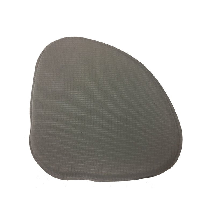 Jackson Thigh Pad-AQ-Outdoors