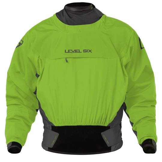 Level Six Mens Nebula Dry Top-AQ-Outdoors