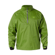 Niagara Splash Jacket Paddling Tops LEAF / S Level Six