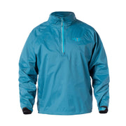 Niagara Splash Jacket Paddling Tops Level Six