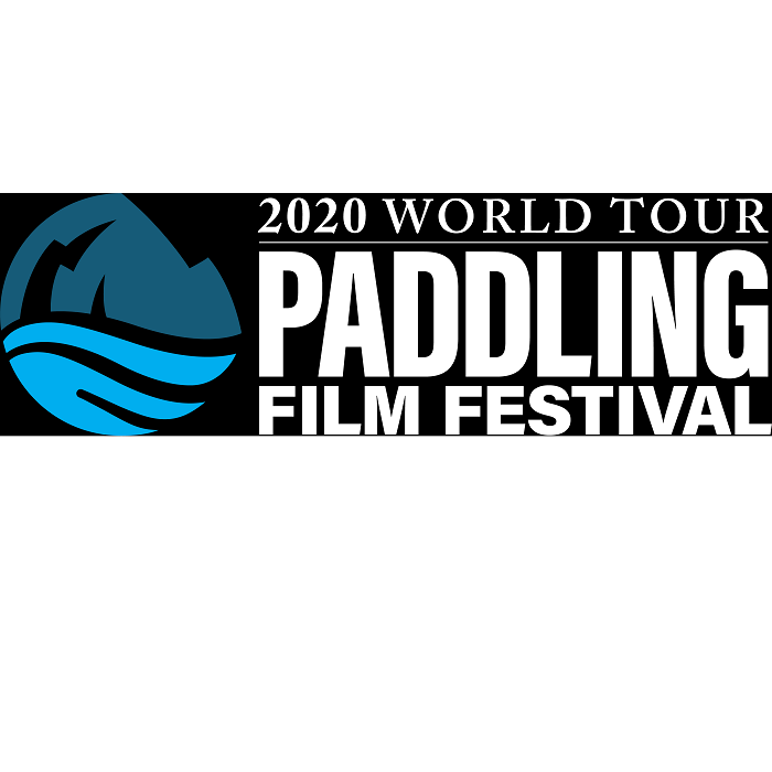 Reel Paddling Film Festival Tickets