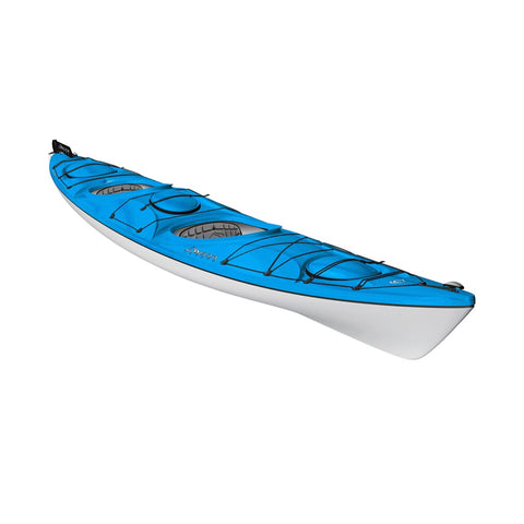 Delta Traverse 17.5T Tandem Kayak-AQ-Outdoors