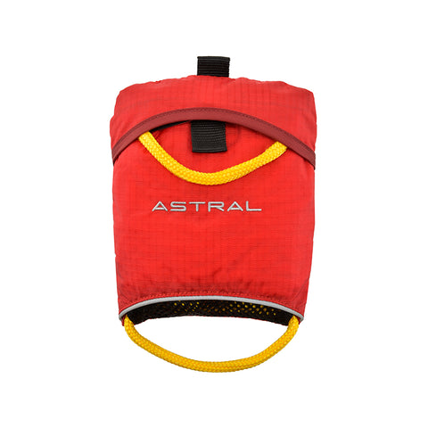 Astral Throw Rope Dyneema-AQ-Outdoors